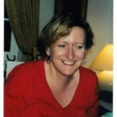 JudithHaire