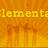 HZNElementary profile