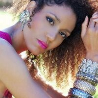 THE GLOBAL GIRL ®   Social Profile
