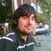 emirhankaloglu's Twitter Profile Picture