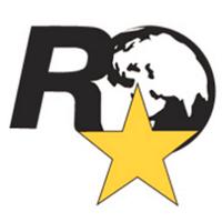 Rockstar World | Social Profile