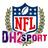 DH2NFL profile