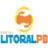 PortalLitoralPB