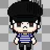 笹野けんぢ | Social Profile