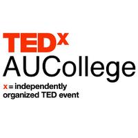 TEDxAUCollege