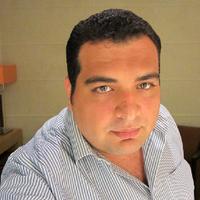 Mohamed Jadelrab | Social Profile