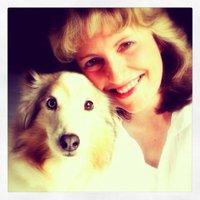 Sheila Jones | Social Profile