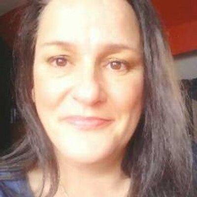 julie addison   Social Profile