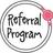 ReferralKings profile