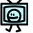 <a href='https://twitter.com/AffordableLEDTV' target='_blank'>@AffordableLEDTV</a>