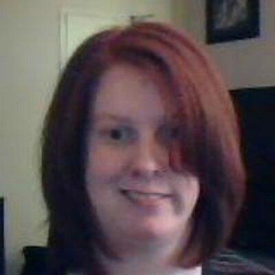 Rachel Olver | Social Profile