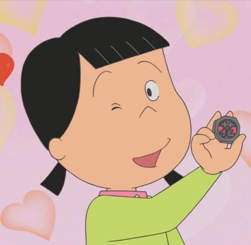 【サザエさん】なんで、磯野カツオは花澤さんのことを嫌ってるの?