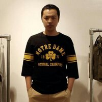 Chris young | Social Profile