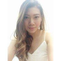Jenny Chan   Social Profile