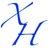 xtreme-hosting.com Icon