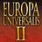 ヨーロッパユニバーサリス2 Bot