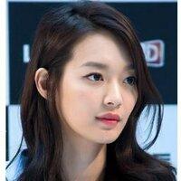 HANA JEONG | Social Profile