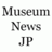 The profile image of museumnews_jp
