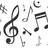 music_watcher1