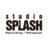 studio_SPLASH
