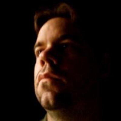 Justin Engler | Social Profile