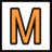 _Melbourneer_ profile