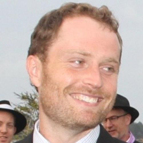 Michael Koziarski Social Profile