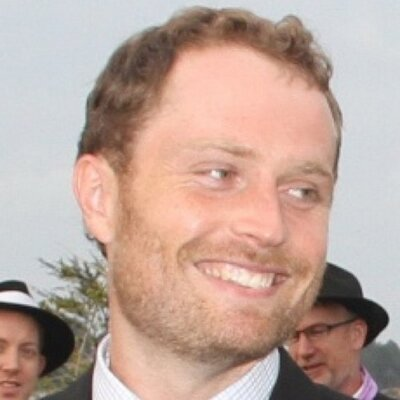 Michael Koziarski | Social Profile
