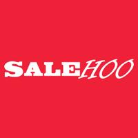 SaleHoo Directory   Social Profile