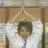 A_arashi_bot