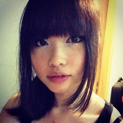Christabel 령연 | Social Profile