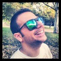 M0R3   Social Profile