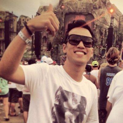 Jason Soong | Social Profile