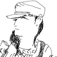 ワユリ | Social Profile
