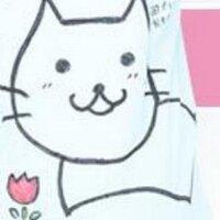 つよぽん★ | Social Profile