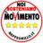 @sosteniamoilm5s