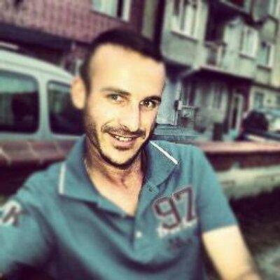 djilker Sonmez | Social Profile