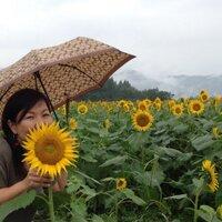 Kana S ☆ さかもと かな | Social Profile