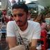 Tevfik YAVUZ's Twitter Profile Picture