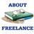 @AboutFreelance