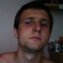 Stanislav dolejší