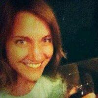 Suzie Curtis | Social Profile
