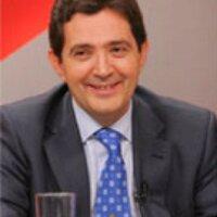 Mario Pesquera | Social Profile