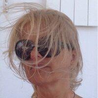 Jane Barringer   Social Profile