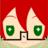 The profile image of harunaaaaa_bot