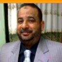 Magdy El-Naggar (@01003399062) Twitter
