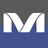 McMillanMerch profile