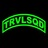 TRVLSQD HQ