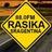 Rasika_88Fm profile