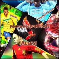 WorldFootballGJ